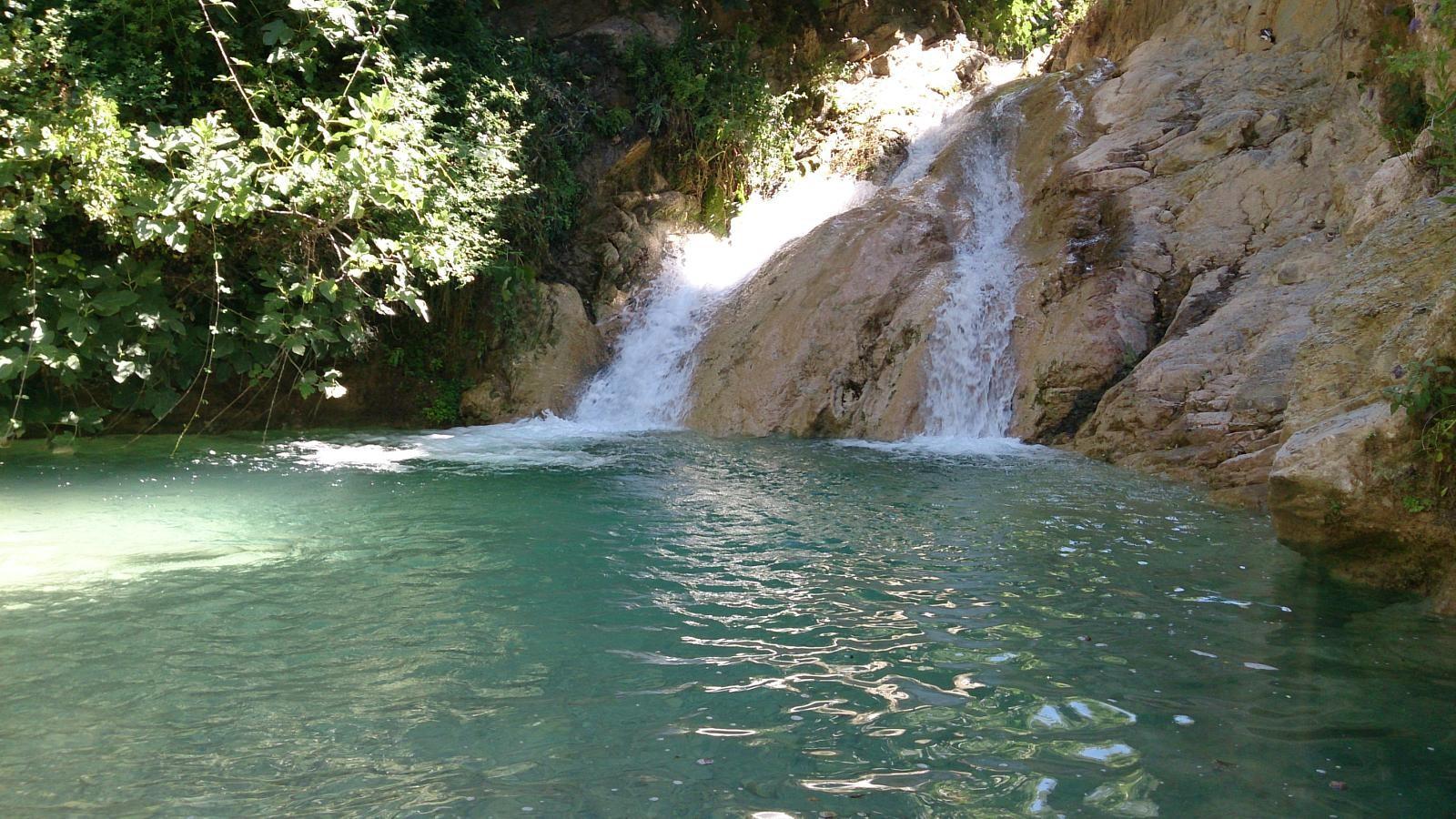 arroyo-cascada-montefrio